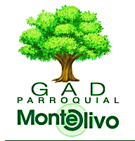 LOGO MONTE OLIVO (2)